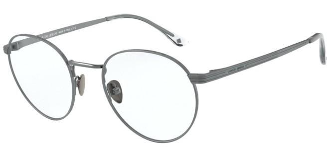 Giorgio Armani brillen AR 5104