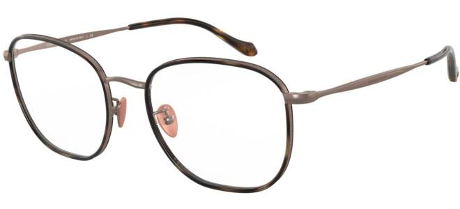 Giorgio Armani brillen AR 5105J