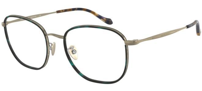 Giorgio Armani briller AR 5105J