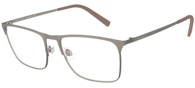 Giorgio Armani eyeglasses AR 5106