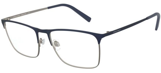Giorgio Armani brillen AR 5106