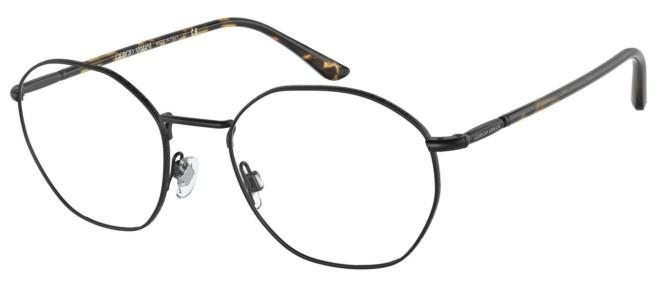 Giorgio Armani briller AR 5107