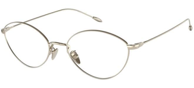 Giorgio Armani briller AR 5109