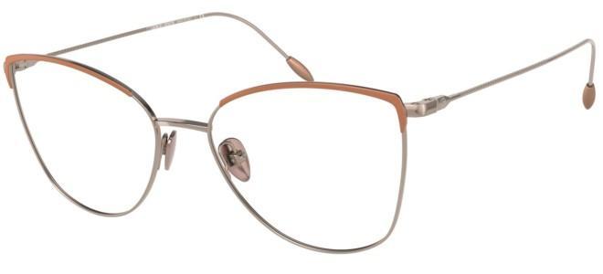 Giorgio Armani brillen AR 5110