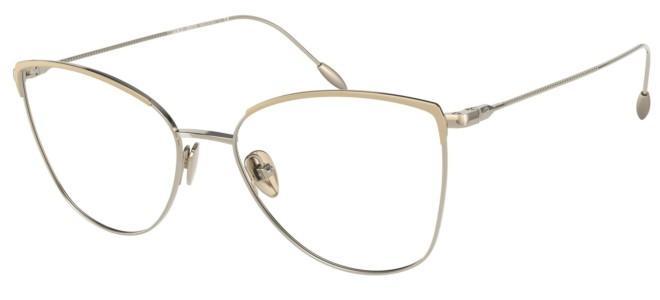 Giorgio Armani eyeglasses AR 5110