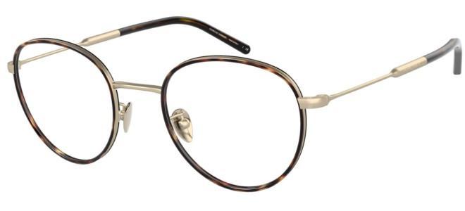 Giorgio Armani eyeglasses AR 5111J