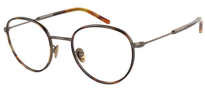 Giorgio Armani briller AR 5111J