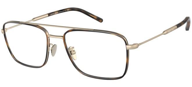 Giorgio Armani brillen AR 5112J