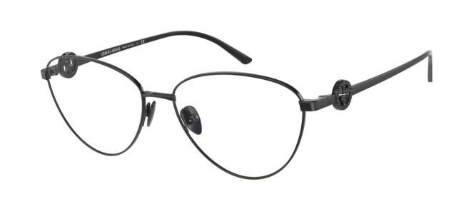 Giorgio Armani briller AR 5113B