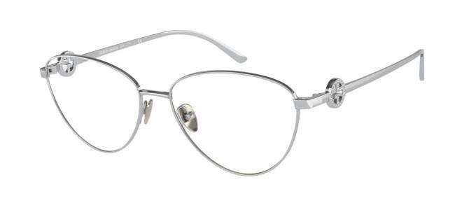 Giorgio Armani eyeglasses AR 5113B