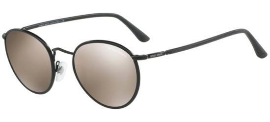 544be6a5e535 Giorgio Armani Ar 6016j men Sunglasses online sale