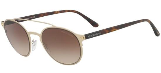 Giorgio Armani zonnebrillen AR 6041