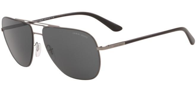 Giorgio Armani sunglasses AR 6060