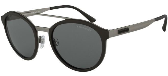 Giorgio Armani zonnebrillen AR 6077