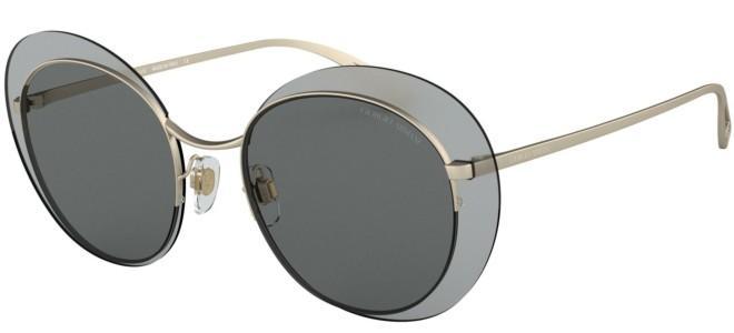 Giorgio Armani zonnebrillen AR 6079