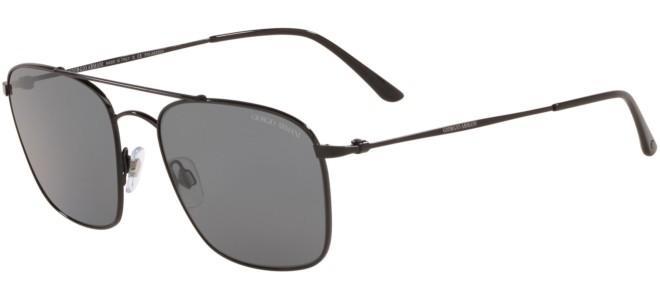 Giorgio Armani sunglasses AR 6080