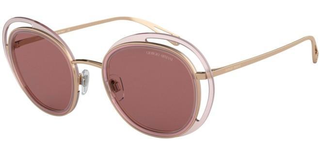 Giorgio Armani solbriller AR 6081
