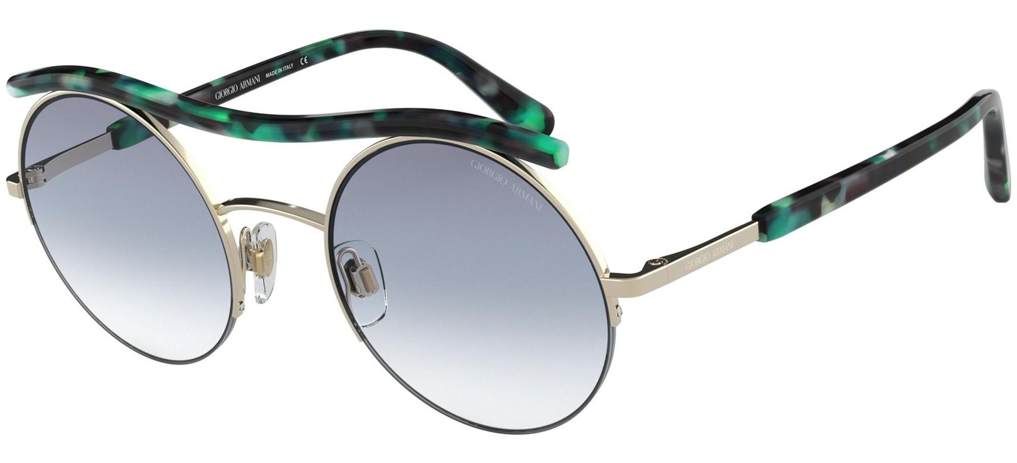 Giorgio Armani solbriller AR 6082
