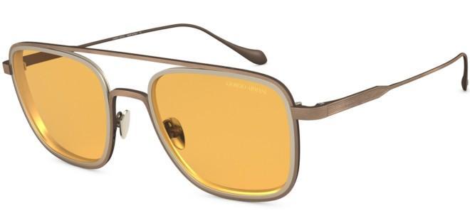 Giorgio Armani solbriller AR 6086