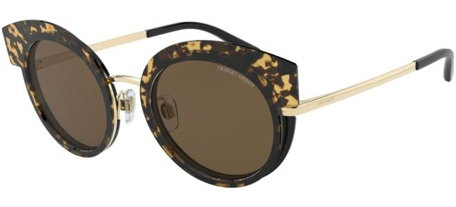 Giorgio Armani sunglasses AR 6091