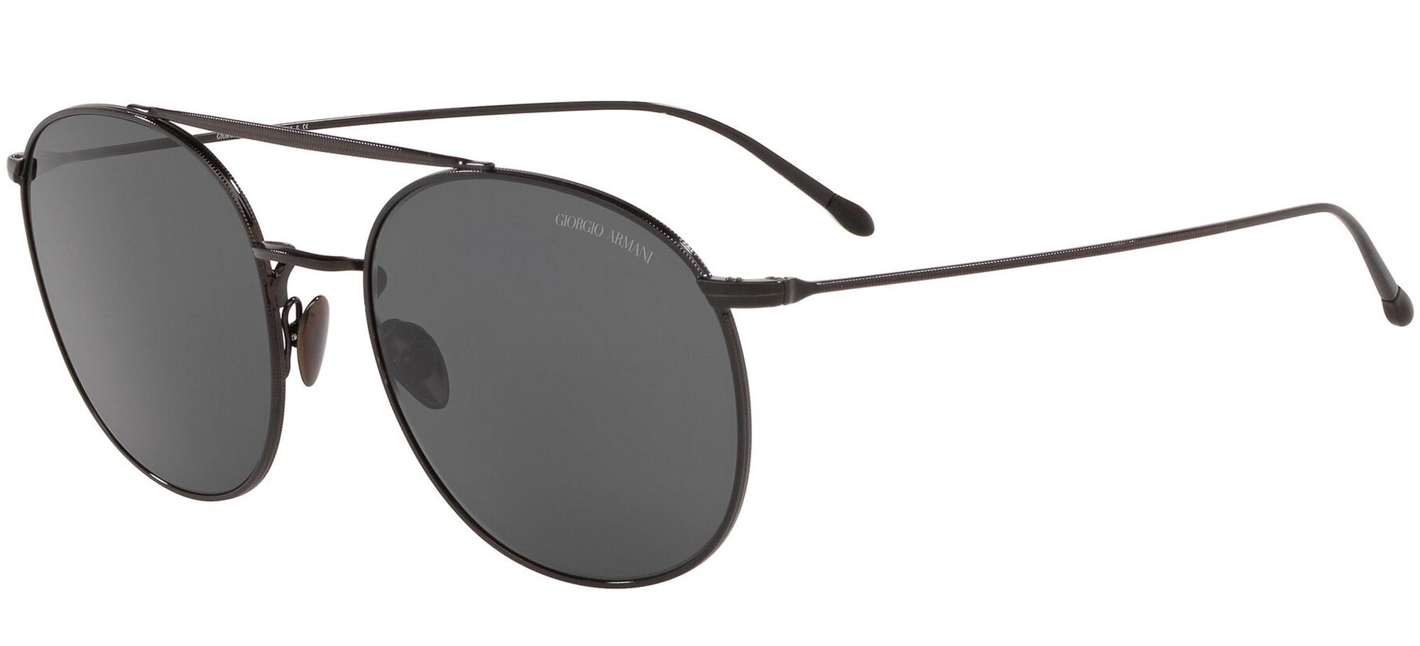 Giorgio Armani solbriller AR 6092
