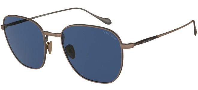 Giorgio Armani solbriller AR 6096