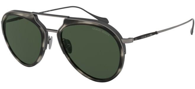 Giorgio Armani solbriller AR 6097