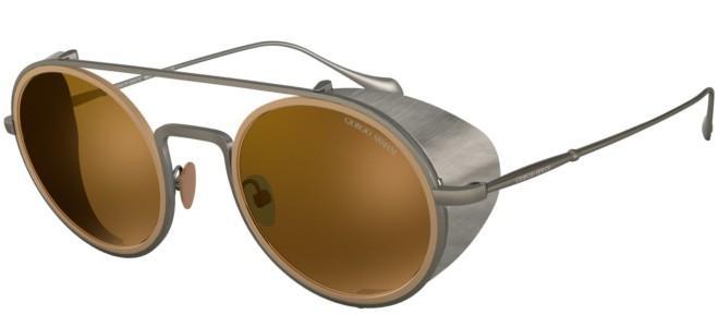 Giorgio Armani zonnebrillen AR 6098