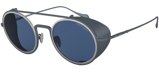 Giorgio Armani sunglasses AR 6098