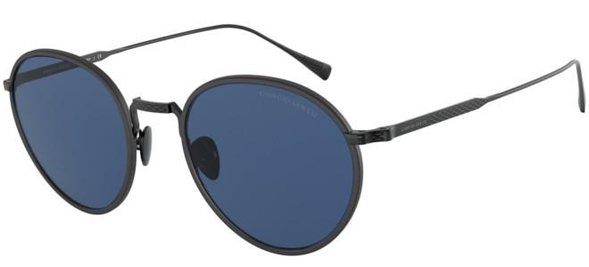 Giorgio Armani solbriller AR 6103J