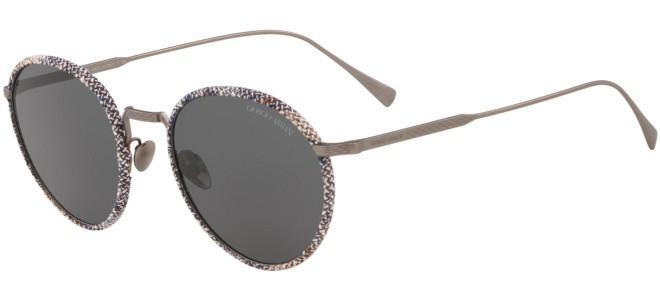 Giorgio Armani zonnebrillen AR 6103J