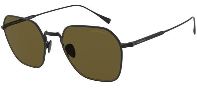 Giorgio Armani sunglasses AR 6104
