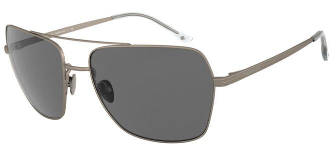 Giorgio Armani sunglasses AR 6105