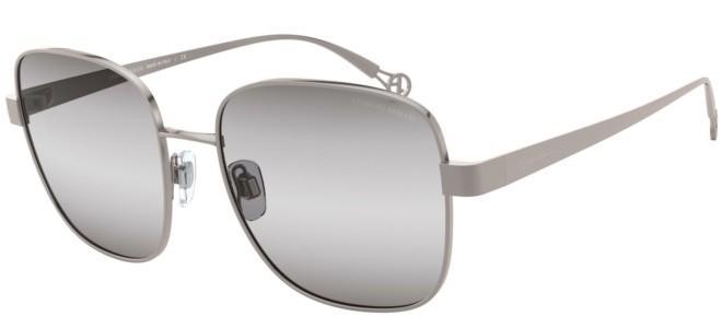 Giorgio Armani zonnebrillen AR 6106