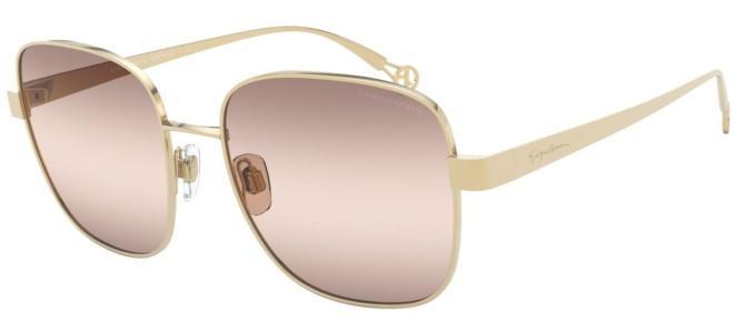Giorgio Armani solbriller AR 6106