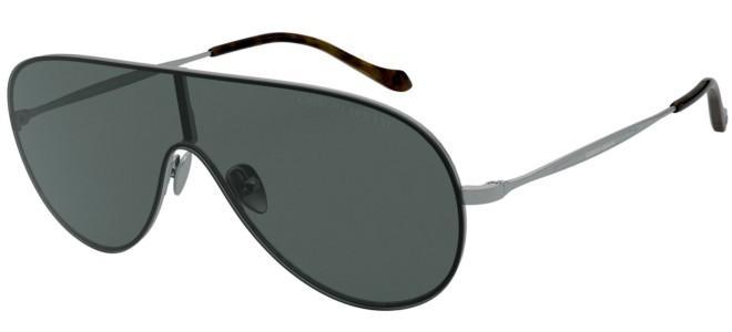 Giorgio Armani sunglasses AR 6108