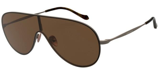 Giorgio Armani solbriller AR 6108