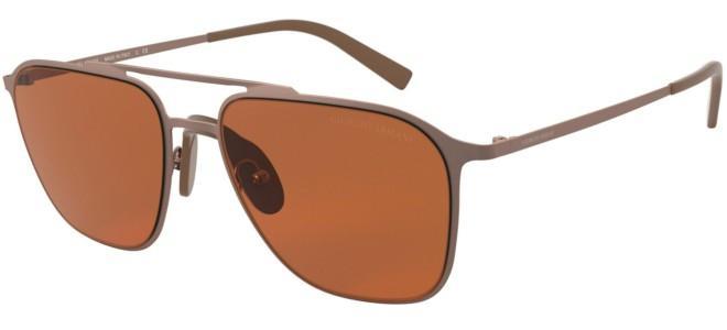 Giorgio Armani solbriller AR 6110