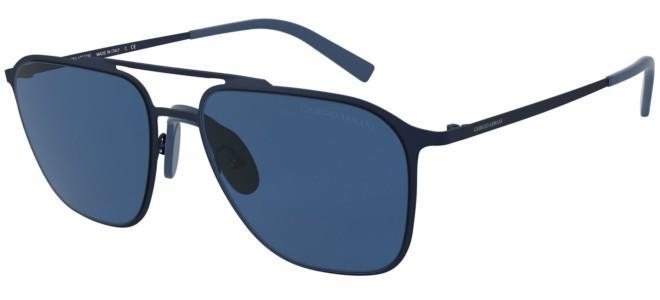 Giorgio Armani zonnebrillen AR 6110