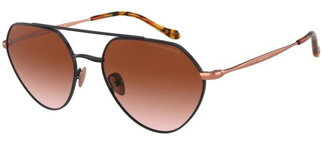 Giorgio Armani sunglasses AR 6111