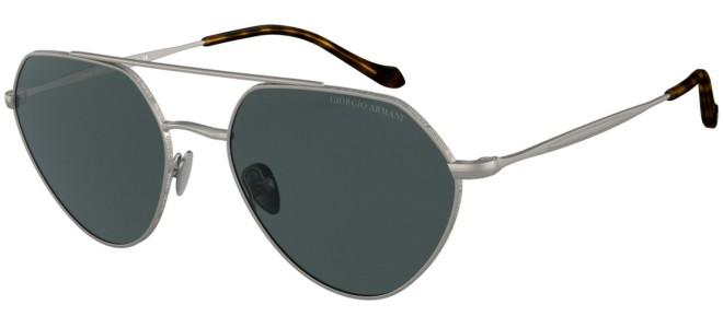 Giorgio Armani solbriller AR 6111