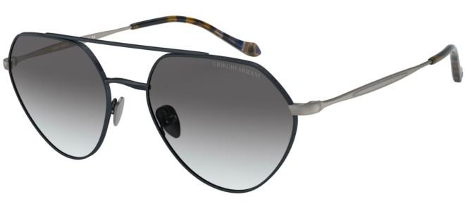 Giorgio Armani zonnebrillen AR 6111