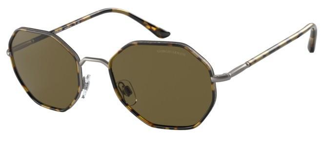 Giorgio Armani zonnebrillen AR 6112J