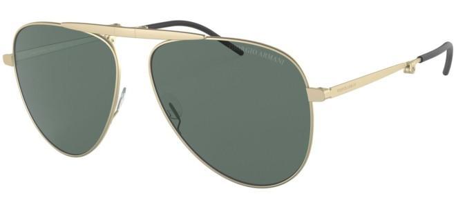 Giorgio Armani solbriller AR 6113T