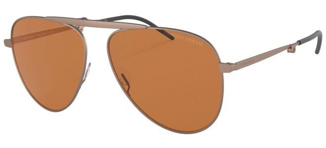 Giorgio Armani sunglasses AR 6113T