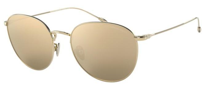 Giorgio Armani sunglasses AR 6114