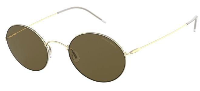 Giorgio Armani solbriller AR 6115T