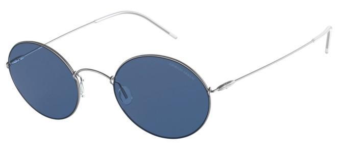 Giorgio Armani zonnebrillen AR 6115T