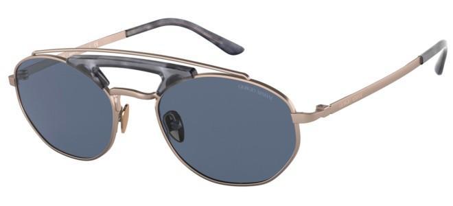 Giorgio Armani zonnebrillen AR 6116