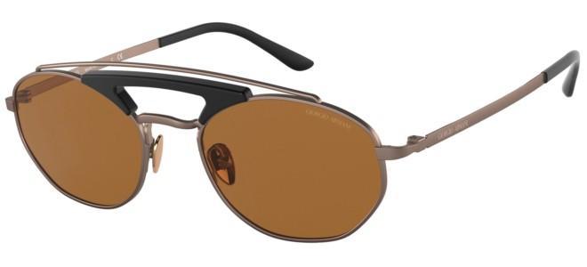 Giorgio Armani sunglasses AR 6116